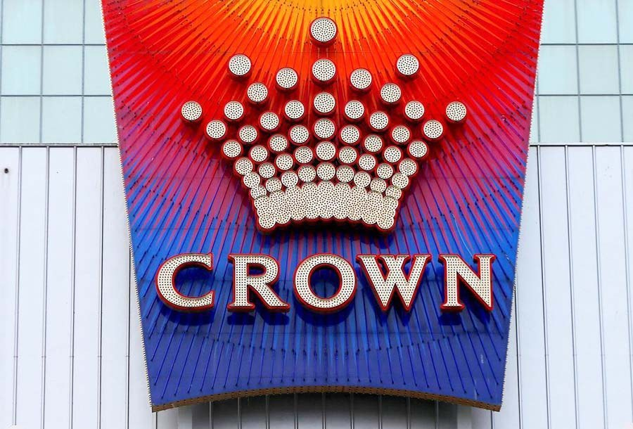 Melcos Crown Acquisition Pursues New Opportunities in Australia